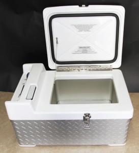 25-liter-fridgefreeze-medical-open-front-view