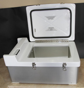 50-liter-fridgefreeze-medical-open-front-view