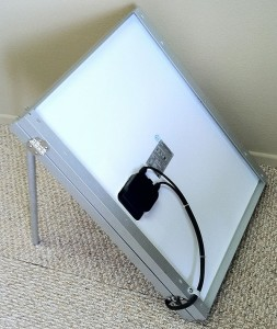 80-watt-solar-panel-closed