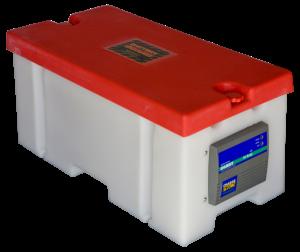 UPS-100-Liter-3559-crop